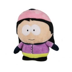 Plüss mesefigurák - South Park plüssök - Wendy Testaburger plüss figura