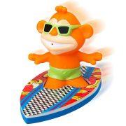 Fürdőjáték - majomszörf