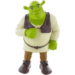 Játék figurák - Shrek