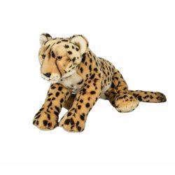Plüssállatok - Gepárd 55 cm