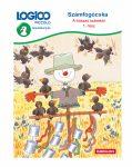 Készségfejlesztő - LOGICO Piccolo 3474-Számfogócska: A húszas számkör 1.rész