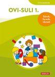 Foglalkoztatók - Ovi-suli 1. Színek, formák, idomok