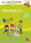 Foglalkoztatók - Ovi-suli 3. Keresés, párosítás, megfigyelés