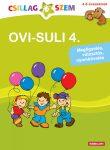Foglalkoztatók - Ovi-suli 4. Megfigyelés, választás, nyomkövetés