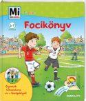 Könyvek - Mi MICSODA Junior Focikönyv