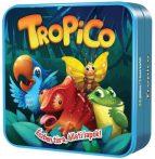 Kártya játékok - Cocktail Games Tropico kártyajáték