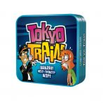 Kártya játékok - Cocktail Games Tokyo kártyajáték