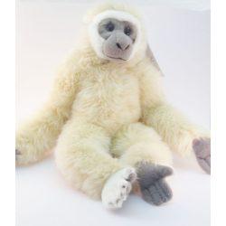 Plüssök - Állatok - Plüss majom gibbon