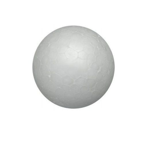 Kézműves kellékek - gömb hungarocell 4