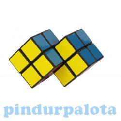 Készségfejlesztő - Mágneses logikai kocka, 2-es