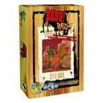 Társasjáték kiegészítők - Bang kártyajáték