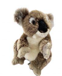Plüss Koala - 21cm