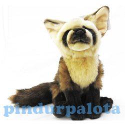 Plüss állatok - Lapátfülű róka