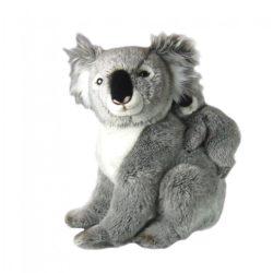 Plüss állatok - Koala