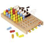 Memória fejlesztő játékok - Mesterlogika