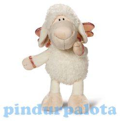 Nici plüss figurák - Nici bárány szárnyakkal 35 cm