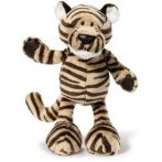 Happy Box Nici - Plüss tigris 20 cm