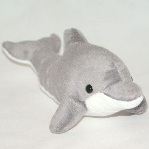 Plüss Delfin - 20cm