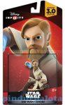 Figurák - Star Wars - Obi-Wan Kenobi 10 cm