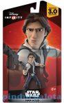 Star Wars figurák - Han Solo