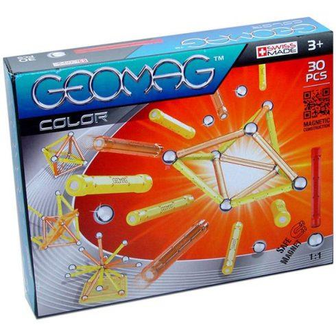 Geomag - 30