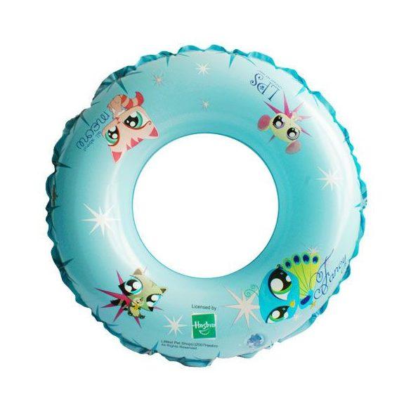 Saica Toys LPS - Uszógumi - 50cm