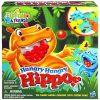 Hasbro Hungry Hungry Hippos társas