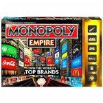 Monopoly Empire társasjáték