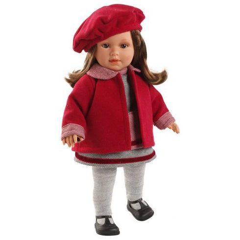 LLorens - Martina 40cm játékbaba