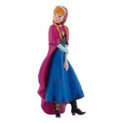 Szerepjátékok - Figurák - Jégvarázs Anna