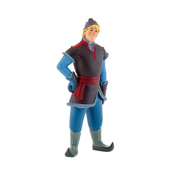 Szerepjátékok - Figurák - Kristoff Jégvarázs