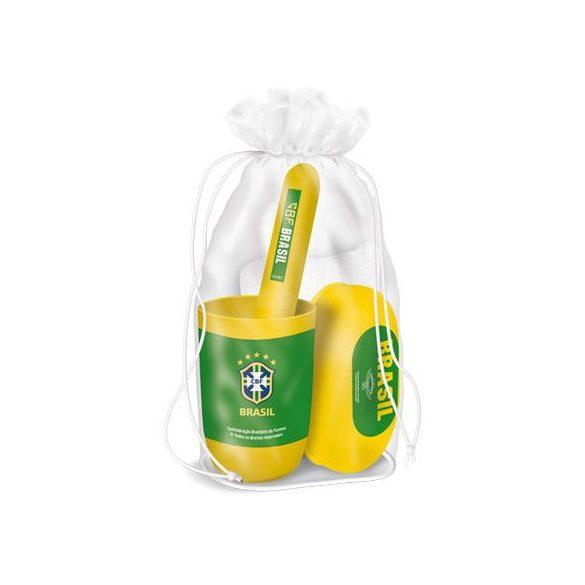 Írószerek - Iskolaszerek - Iskolai csomagok - Ars Una Brasil tisztasági csomag