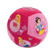 Kültéri Játékok - Labdák - Disney Hercegnők softball labda