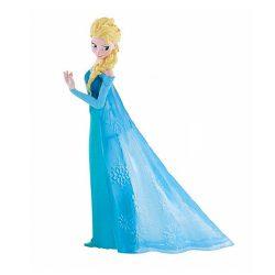 Szerepjátékok - Figurák - Frozen Elsa mini