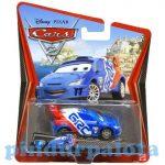 Járművek - Játékautók - Verdák2 Raoule Caroule kisautó