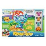 Társasjátékok gyerekeknek - Hasbro - Egérfogó társasjáték