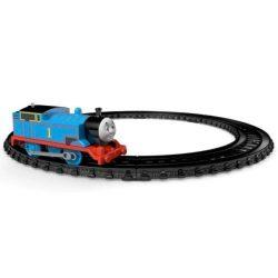 Járművek - Thomas alappálya szett