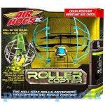 Játékrepülők - AirHogs Rollercopter Távirányítós helikopter