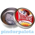 Gyurma - Szupermágnes ezüst intelligens gyurma