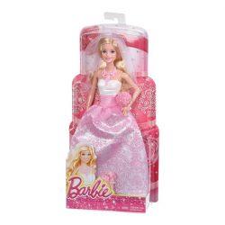 Barbie babák - Menyasszony baba