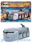 Star Wars járművek - Imperial Troop Transport