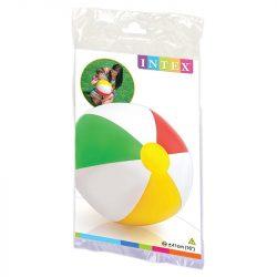 Kerti Játékok - Labdák - Strandlabda 41 cm