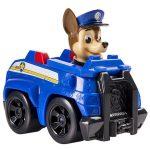 Mancs őrjárat - Mancs őrjárat Chase rendőrkutya autója