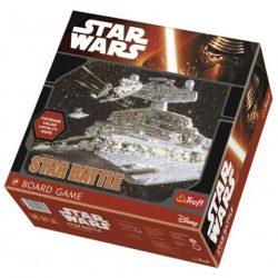 Társasjátékok - Star Wars Elitosztag