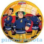 Sam a tűzoltós játékok - Sam a tűzoltó gumilabda