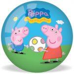 Kerti játékok - Labdák - Peppa labda 23 cm