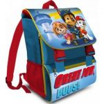Mancs őrjáratos játékok gyerekeknek - Mancs Őrjárat iskolatáska hátizsák 41 cm