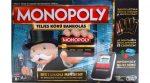 Társasjátékok - Monopoly Teljeskörű bankolás társasjáték
