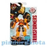 Figurák - Transformers Legion Autobot Drift
