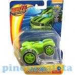 Járművek - Játékautók - Láng és a szuperverdák Ficsor
